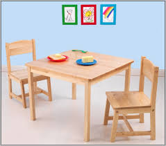 Enchanting Toddler Chair For Dining Room Table Wooden Argos ...