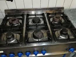 gastronomie gebrauchte küche eur 152 00 picclick de