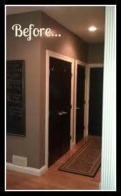 wonderful hallway led recessed light houzz in lighting modern