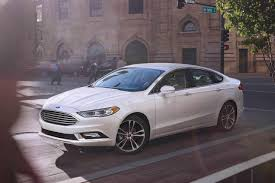 2018 Ford Fusion Energi For Sale In Bay Shore, NY - Newins Bay Shore ... 2011 Ford Transit Connect Xlt For Sale 4486 Bayshore Ford Truck Sales Inc V Motor Company 3rd Cir 2013 Box Straight Trucks For Sale Used Car Dealer In West Islip Deer Park Ny 2018 Fusion Energi For Bay Shore Newins Jack Shepkosky Service Manager Linkedin Tom Winner Purchasingsales 2008 Econoline E250 4079 F150 Leasing Near New York F350 The Store Home Facebook Dealership Castle De 19720