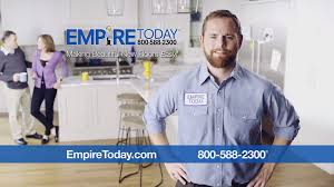 Empire Carpet And Flooring Care by Green Bay Get Ready To Shop At Home For New Floors Empire Today