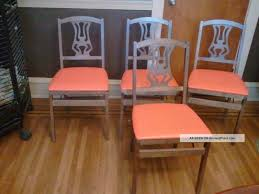 Stakmore Folding Chairs Amazon by Unique Stakmore Folding Chairs Lovely Chair Ideas Chair Ideas