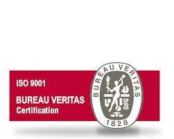 logo bureau veritas certification logo bureau veritas certification 26 images bureau veritas
