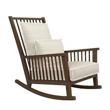 Gervasoni Gray 09 Rocking Chair | AmbienteDirect Alps Mountaeering Rocking Chair Save 30 Bliss Hammocks Foldable With Headrest And Canopy Outdoor Modern Made From 100 Recycled Materials Protype By Arturo Pani Converso Best Chairs Storytime Series Glider Rockers Ottomans Artek Mademoiselle Garden Tasures Slat Seat At Lowescom 38 Sam Maloof Exceptional Rocking Chair Design Masterworks 17 Home Rkc Made In Us Loll Designs For The Nursery Seats A Company Baby Gliders