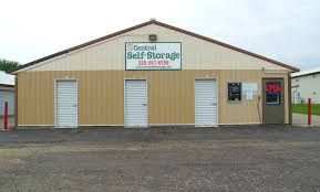 Rent Self Storage Units In Hutchinson, MN Located On School Rd Better Built Barns Loft Storage Barn Rentals Sales Cover Up Building Storage To Let In Reading Berkshire Gumtree The Raiser Quality Amishbuilt Structures Warehouse Workshop Store Space Garage Industrial Unit General Shelters Portable Buildings Etc Carports Garages Sheds Rv Coversdenton Basement Carpet Squares For Pole House With Renttoown Your 1 Backyard Solutions Twostory Pine Creek