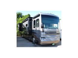 100 Trucks For Sale In Tulsa Ok 2018 Fleetwood EXPEDITION 38K OK RVtradercom