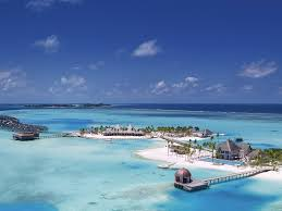 100 Five Star Resorts In Maldives Top 10 Luxury Resorts In Budget