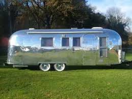 134 Best Airstream Vintage Images On Pinterest