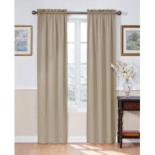 Noise Reduction Curtains Uk by Curtains U0026 Drapes You U0027ll Love Wayfair