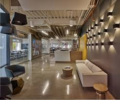 100 Cuningham Group Architecture Offices Las Vegas Office Snapshots