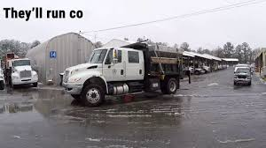 Cobb DOT Crews Tackle Winter Weather - YouTube Roadcheck Inspection Blitz Running This Week Ubers Selfdriving Truck Startup Otto Makes Its First Delivery Wired Repair Shopdiesel Diagnostics Archives 247 Help 2103781841 Diesel Limited Pro 4x4 Nebraska Bush Pullers Shopcat Software For Everyday Fleets And Maintenance Shops Fourkites Raises 13 Million To Track Trucks On The Road Driving Care Tips By Hatcher Mobile Services Video Georgia Dot Worker Deputy Narrowly Escape Getting Hit A The 29th Spring Daytona Turkey Run Trucks In Minnesota Updated 08172015 Commercial Diabetes Can You Become Driver Truckfax Scot From Deep In Archives Part 1 Of 3