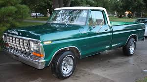 Lmc Truck Ford | Upcoming Cars 2020 1997 Dodge Ram Gary W Lmc Truck Life 2001 Dash Replacement Lmc Nemetasaufgegabeltinfo Stacey Davids Gearz Project Resto Part 1 Old To New Parts And Accsories Ram Jam Pinterest Trucks Dash Replacement Diesel Resource Forums C10 Pads Youtube 1992 D150 Dodge Pickups 1970 71 With 1972 1993 March Mayhem Brackets Ramlmc Covers 1994 08 Steel