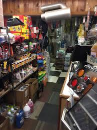Eagan's Truck Parts & Accessories - Car Repair | 1093 US-130 ...