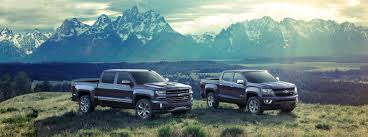 Chevy Truck Legends: 100 Year History | Chevrolet Best Used Pickup Trucks Under 5000 Past Truck Of The Year Winners Motor Trend The Only 4 Compact Pickups You Can Buy For Under 25000 Driving Whats New 2019 Pickup Trucks Chicago Tribune Chevrolet Silverado First Drive Review Peoples Chevy Puts A 307horsepower Fourcylinder In Its Fullsize Look Kelley Blue Book Blog Post 2017 Honda Ridgeline Return Frontwheel 10 Faest To Grace Worlds Roads Mid Size Compare Choose From Valley New Chief Designer Says All Powertrains Fit Ev Phev