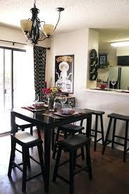 Dining Room Pub Table Kitchen Ideas Com Tables Sets