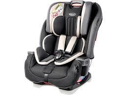siege auto oasys fix plus child car seat reviews which
