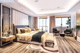 100 Contemporary Bungalow Design Modern Bedroom Bungalow Design Ideas Photos