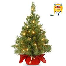 National Tree Company Christmas Trees Is A Leading Manufacturer And Wholesale Supplier Of Artificial Reviews