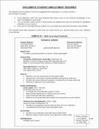 Pharmacy Technician Resume Examples Sample Resumes Tech Template Fresh Obama