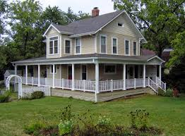 Fresh Single Story House Plans With Wrap Around Porch by Tremendous Single Story House Plans Wrap Around Porch Decorating