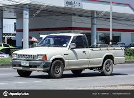 Private Pick Up Truck, Old Mazda. – Stock Editorial Photo ... 2004 Mazda Bseries Truck Photos Informations Articles Ben Porters 1974 Pickup On Whewell Junkyard Find 1980 B2000 Sundowner The Truth About Cars Returns To The Market Just Not Our Gen Will Feature Beautiful But Manly Design Bt50 Wikipedia 700 Hp Make This Truck Quickest Lawnmower Carrier We Know Srpowered When Drift Car Meets Minitruck Speedhunters Zap This Vintage 91 Is All Electric Motor1 2016 Fl Launched In Msia From Rm105k