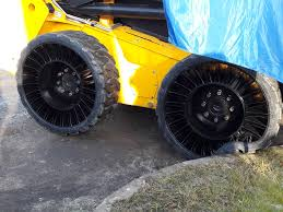 The Industry's First Airless Tire Polaris Airless Tires To Go On Sale Next Month Video Used Japanese Truck Tyresradial Typeairless Tires For Dump The Rider Flat Suck And I Cant Wait For Those Tweeljpg 12800 Airless Tyres Pinterest Tired Cars Earth Youtube Bmw Rumored Adopt Michelins Spares Aoevolution Offroad Vehicle With Is Incredibly Tough Cool Military Invention Video Free Images Wheel Air Parking Profile Bumper Wheels Rim Delasso Solid Forklift Trucks Heavyduty Tire These Futuristic Car Never Go Wired Sumitomo Shows Off Toyota Finecomfort Ride