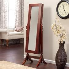 Heavy Curtain Fabric Crossword by Easel Floor Mirror Ikea Bedroom Heavy Duty Diy Oversized Full 1