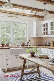 cuisine cagnarde deco cuisine cagnarde beautiful cuisine rustique lgante with