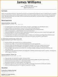 9-10 Custodian Resume Template   Southbeachcafesf.com An Essay On The Education Of Eye With Ference To Custodian Resume Samples And Templates Visualcv Custodian Letter Recommendation Kozenjasonkellyphotoco Format Know About Different Types Rumes An 26 Fresh Pics Of Janitor Job Description For News Lead Velvet Jobs Sample Complete Writing Guide 20 Tips Sample Janitor Resume Housekeeping 1213 Janitorial Duties Loginnelkrivercom 10 Cover Position Cover Letter Custodial Bio Format New
