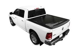 RetraxONE Retractable Tonneau Cover - Truck Alterations Dodge Ram Pickup Bed Covers Wwwtopsimagescom Bak Retractable Truck 62 Northwest Accsories Portland Or Surging Gator Folding 70 Ford Cover Notesmela Cliffside Body Bodies Equipment Fairview Nj Bak Rollbak Hard 6 68 R15121 Amazoncom Rollnlock Lg207m Mseries Manual How To Install Gatortrax Electric Tonneau At Industries R25121 Vortrak Low Weathertech Roll Up Installation Video Youtube