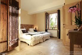 chambres d h es venise la maison des remparts maison d 039 hôtes en provence jerome