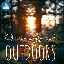 113 Best Camping Quotes We LOVE Images On Pinterest