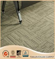high quality rubber backed carpet tiles buy rubber backed carpet