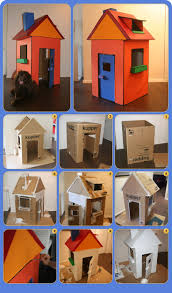 25+ Unique Toy House Ideas On Pinterest | Amazing Toys, Childrens ... 3d Wooden Puzzle Toy How To Make A Farm Barn Youtube Woodworking Building Plans Barn A Tour Of My Homemade Sleich From Craft Sticks And Box Breyer Freestanding Horse Fencing Wooden Robot Toy Dollhouse Montessori Wood Build Set Disassemble Brick Little Red Cboard Joyfully Weary Playmobil Animals Toys Sets Videos Collection Stable For Kids Crafts Pinterest Car Garage Download Free Print Ready Pdf Diy Tutorial Cboard Box Boxes Diy Stall Dividers