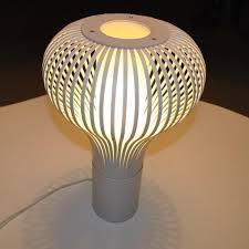oignon dans la chambre moderne minimaliste mode designer oignon lit chambre le de table