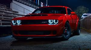 New Dodge Demon Lease And Finance Specials | Mancari's CDJR Unique Chrysler Dodge Jeep Ram Burlington New Car Inventory For 1999 Dodge Ram 2500 4x4 Addison Cummins Diesel 5 Speed California 1500 4wd Lease And Sale Special In Massillon Near Vancouver Used Truck Suv Dealership Budget Sales Huntington Cummins 2019 20 Update 02 Hq Trucks For New Used West Georgia Mobile Hydraulics Inc 82019 Sale Missauga Milton Ontario Rebel Trx Concept Tempe Past Of The Year Winners Motor Trend Price Ut Autofarm Cdjr 2017 Spartanburg Greensville Sc