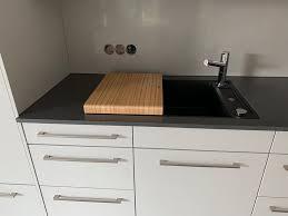 küchen brunsmann ٢٧١ صورة مطبخ طبخ am helweg 5