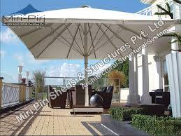 Branded Umbrellas Suppliers Best Miri Piri Prominent Companies In Delhi India