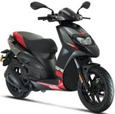 New Scooters Old Models Prices Colour Mileage Specs