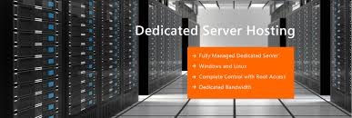 Key Differences Between Shared Hosting And Dedicated Hosting ... The Best Dicated Web Hosting Services Of 2018 Publishing 3 Zabbix Sver Hosts And Templates Lab3 Arabic Youtube Minecraft Who Has Cyberkeeda How To Add Host Groups Into Ansible Using Iis Wamp As Sver Hosts Faest Web Host Website Hosting Companies Put The Test Home Should You Do It Or Not Visualization Technology Horner Apg Ver Ppt Video Online Download Cpromised Ea Pshing Sites Informationwise Top 4 Companies Cheepest Too Os Security Software Apps It Support In China Ruiyao Snghai