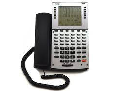NEC - NEC Aspire IP1NA-24TSXH - Wholesale Telecom Inc. Pin By Systecnic Solutions On Ip Telephony Pabx Pinterest Nec Phone Traing Youtube Asia Pacific Offers Affordable Efficient Ipenabled Sl1100 Ip4ww24txhbtel Phone Refurbished Itl12d1 Bk Tel Voip Dt700 Series 690002 Black 1 Year Phones Change Ringtone 34 Button Display 1090034 Dsx 34b Ebay Telephone Wiring Accsories Rx8 Head Unit Diagram Emergent Telecommunications Leading Central Floridas Teledynamics Product Details Nec0910064 Ux5000 24button Enhanced Ip3na24txh 0910048