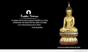 Free Impressive Buddha Quote Backgrounds Earline Fesler