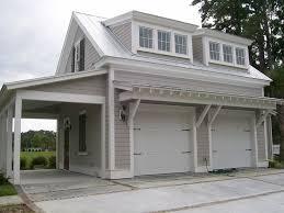 Image result for 4 car garage plans with living quarters