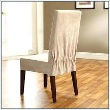 Dining Chairs High Back Chair Covers Grey Room