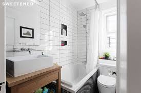 Tile Installer Jobs Nyc by Budget Basics Bath Renovation Costs