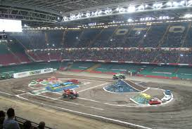 Model Monster Truck Arena - Google Search | Rowan Bday Party 2 ... Dont Miss Monster Jam Triple Threat 2017 Monster Jam Is Coming To Hagerstown Speedway Kat Haas Outdoors Truck Arena For Android Free Download And Software Vancouver Bc March 24 2018 Pacific Coliseum Jumping On Cars Stock Vector Illustration Of World Tour 2015 Anz Stadium Sydney The Daily Advtiser Tour Heading The Allstate Axs Smarty Giveaway Four Tickets Truck Show At Twc Krysten Anderson Carries On Familys Grave Digger Legacy In Funky Polkadot Giraffe Returns Angel Half Arena Outside Country Forums Toughest Sckton Events Visit