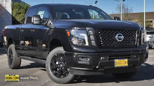 New 2018 Nissan Titan XD SV Crew Cab Pickup In Sunnyvale #N12934 ... New 2018 Nissan Titan Xd Sv Crew Cab Pickup In Carrollton 18339 Preowned 2017 4x4 Crewcab Platinum Navigation Gps Warrior Concept Truck Canada 2016 Design Deep Dive From Sketch To Production S Salt Lake City Longterm Update Haulin Roadshow Pro4x Review The Underdog We Can For Sale Atlanta Ga Amazoncom Reviews Images And Specs Vehicles Why Is The So Exciting Pro4x