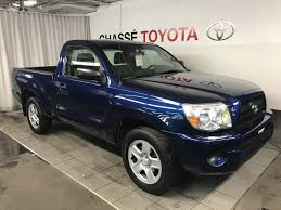 Used Toyota Tacoma 2007 For Sale In Montreal, Quebec | 8746091 | Auto123 For Sale 2009 Toyota Tacoma Trd Sport Sr5 1 Owner Stk P5969a Www 2001 Toyota For Sale By Owner In Los Angeles Ca 90001 2017 Tacoma V6 Angleton Tx Area Gulf Coast Used 2018 Sr Truck Sale West Palm Fl 93984 Trucks Abbeville La 70510 Autotrader Gonzales Vehicles 2015 Prerunner Rwd For Ada Ok Jt608a 2010 Sr5 44 Double Cab Georgetown Auto Lifted Trd 36966 Within 2016 Offroad Long Bed King Shocks Camper Tempe Az Serving Chandler Roswell Ga Gx001234