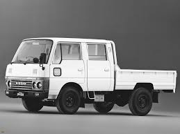 Photos Of Nissan Atlas Double Cab (H40) 1981–91 Nissan Titan Warrior Concept 2016 Wwwmetronissredlandscom Vanette Wikipedia 1992 Toyota Cabchassis 2wd Insurance Estimate Greatflorida 1991 Truck Photos Specs News Radka Cars Blog Wire Diagram 91 Hardbody Wire Center Filenissan Cutawayjpg Wikimedia Commons Pml Low Profile Transmission Pan For 350z Infiniti G35 Qx56 Private Pickup Car Navara Editorial Stock Image Of New Member From Bc Archive Ronin Wheelers