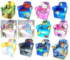 Mickey Mouse Flip Out Sofa by Online Shop Cartoon Shape Sofa Kids Chair Children Cushion